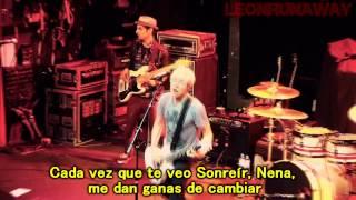 Evan Taubenfeld Razorblade Limeade (Live) Sub Español HD