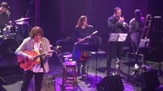 Toninho Horta e Orquestra Fantasma - 29/09/2019