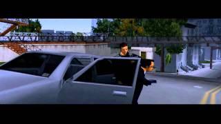 Grand Theft Auto Trilogy, GTA Trilogy