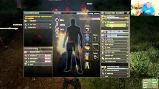 Black Guy Plays: H1Z1 Gameplay Part 11 - WE HAVE A MOLE!
