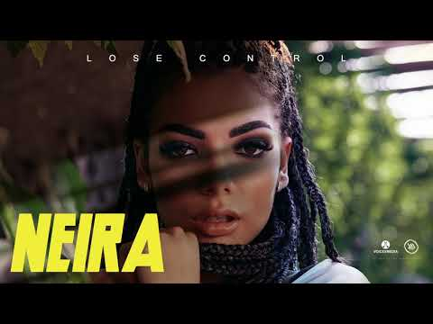 Neira – Lose control Video