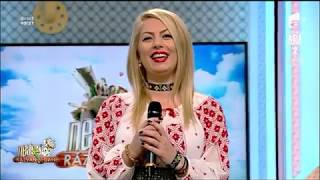 Ornela Pasare la Tv 2019 Contact 0721.168.567 Evenimente