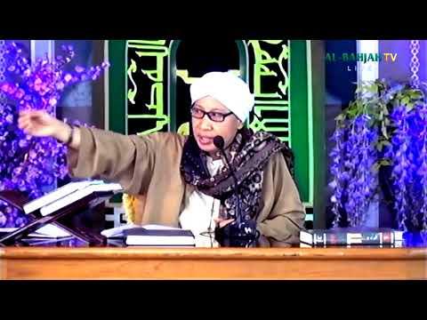 Download Apakah Wali Quthb Itu Buya Yahya Menjawab