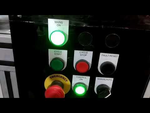 Capacitors Potting Resin And Hardener