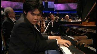 Nobuyuki Tsujii: Rachmaninoff - Piano Concerto No. 2 in C minor, Op. 18
