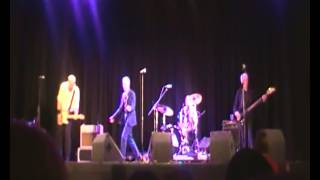 Dr Feelgood 2016 - Milk And Alcohol live in Clacton