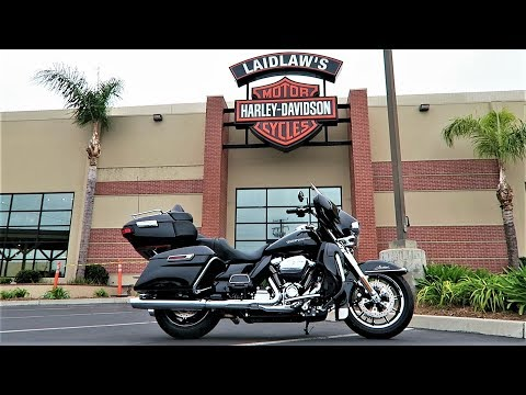 mp4 Harley Davidson Ultra Limited, download Harley Davidson Ultra Limited video klip Harley Davidson Ultra Limited