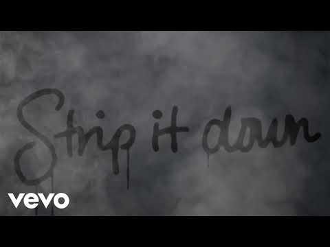 Strip that down | 1 Hour