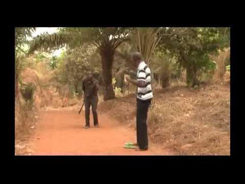 Oga On Top - Nigerian Movies [1/4] Nkem Owoh