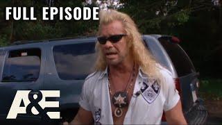Dog the Bounty Hunter: Full Episode - Menehune Mischief (Season 7, Episode 15) | A&E