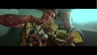 Almighty Ft. Ñengo Flow – Por Si Roncan (Video Preview)