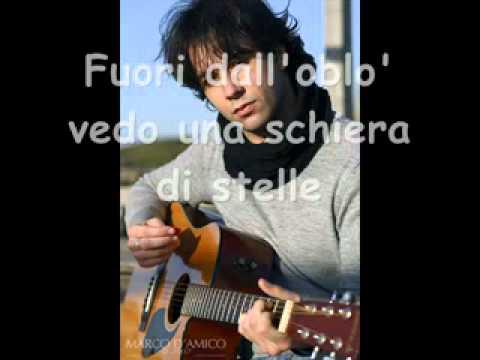 , title : 'Parole Nuove-Matteo Branciamore'