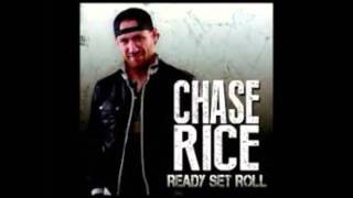 Chase rice- Look at my truck [20 minute video]