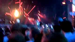 Dirtee Disco- Dizzee Rascal