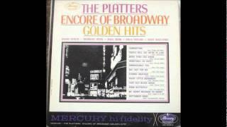 Platters - My Heart Belongs To Daddy '61 Mercury LP-20613.wmv