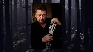 Николай Джинчарадзе. Мелодекламация - Грусть...