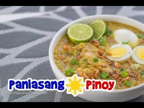 Kung saan lunas halamang-singaw sa toenails