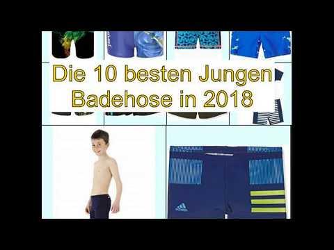 Die 10 besten Jungen Badehose in 2018