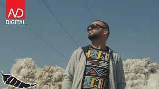 """MC Kresha ft. Lavda """"Business"""" (Official Video)"""