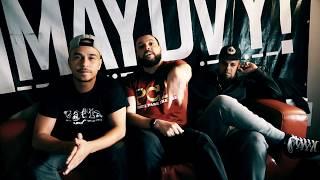 Mayday - Path Hip Hop Collab