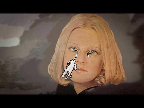 LP film Buldožer: Pljuni istini u oči