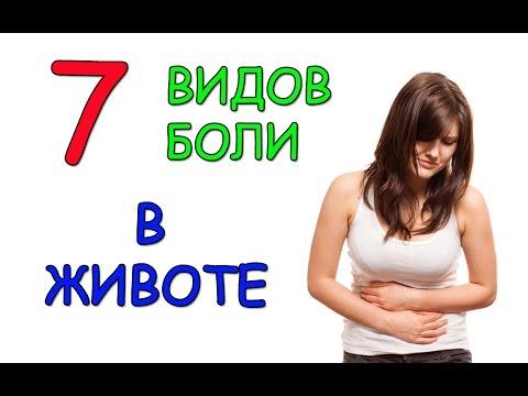 Норма белков жиров и углеводов в день при диете