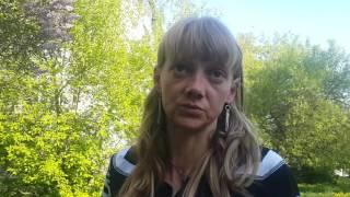 Наркоманка ищет закладку Новокузнецк