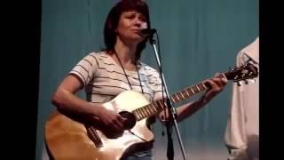 Отзыв. Natalia Gurikova, Russia, Khabarovsk