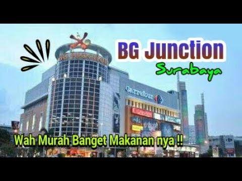 mp4 Food Court Bg Junction, download Food Court Bg Junction video klip Food Court Bg Junction