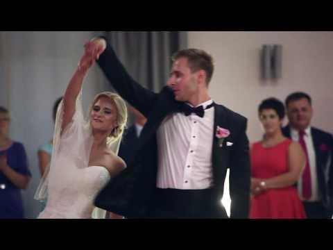 Jagielski Dance Project - Video - 0