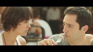 Señor, Dame Paciencia - Clip 'Comida' Castellano HD