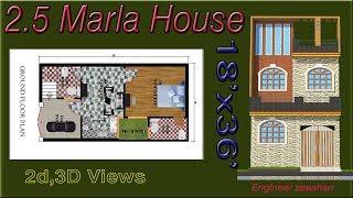 house front elevation - 免费在线视频最佳电影电视节目