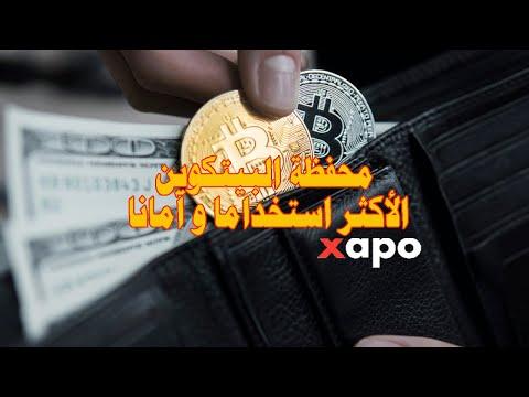 Bitcoin veszélyei