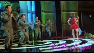 Tinh Thu Cua Linh - Trish Thuy Trang