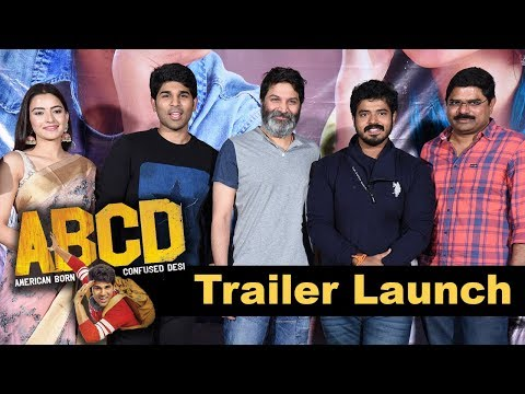 abcd-america-born-confused-desi-trailer-launch-event