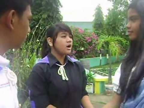 Ang pinakamahusay na lunas para sa kuko halamang-singaw sa iyong mga kamay