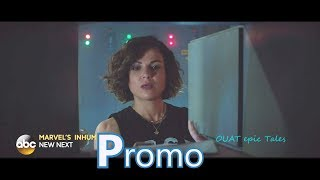 Watch Once Upon a Time Season 7 Episode 5 Online Free 720px