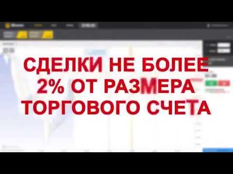 Бездепозитные бонусы бинарные опционы за регистрацию