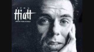 Big Love - Little Village with John Hiatt, Ry Cooder