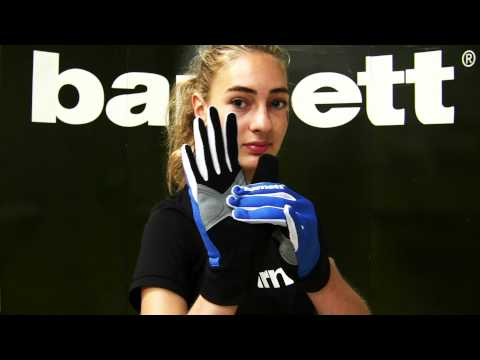 Winter & Ski Glove NBG-14