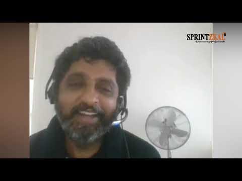 Sprintzeal TOGAF9.2 Training   About Sprintzeal TOGAF ... - YouTube