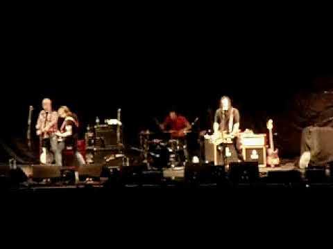 Eagles Of Death Metal - Live @ Paris