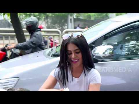 JPP - Bang Billy Sama Vicky Kena Hukuman Mandi Di Jalan Raya (16/11/19) Part3