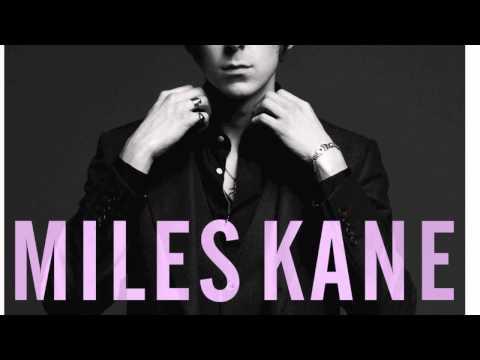 Miles Kane - Heaven (Emeli Sande cover)