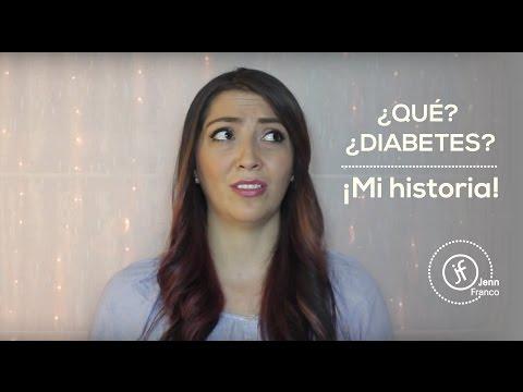 Remedios caseros para la diabetes reducir el azúcar en la sangre