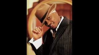 Donell Jones feat.The Notorious BIG - You Should Know (BIGR Extended Mix)