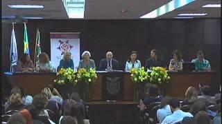 Aspectos Práticos do Enfrentamento à Violência de Gênero: A Culpabilização da Vítima - 1/3