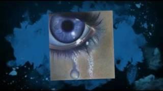 """Chet Atkins """"Tears"""""""