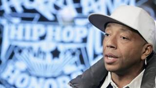 How Much Did Russell Simmons Get Reamed For Child Support? thumbnail
