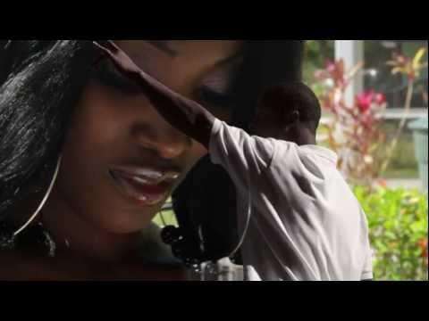 Superman (Official Music Video) - Tre-Maine